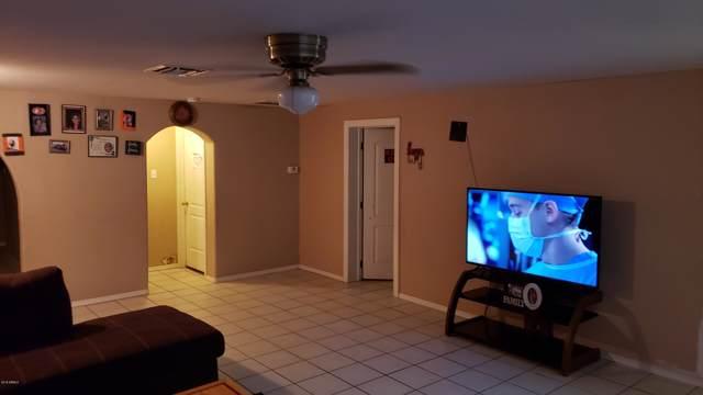 1509 E Marguerite Avenue, Phoenix, AZ 85040 (MLS #5969174) :: Revelation Real Estate