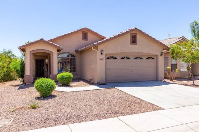 8507 W Papago Street, Tolleson, AZ 85353 (MLS #5969204) :: CC & Co. Real Estate Team