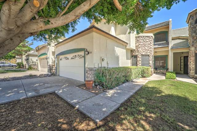 19961 N Denaro Drive, Glendale, AZ 85308 (MLS #5969276) :: The Carin Nguyen Team