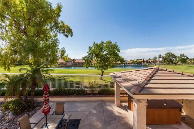 18878 N 73RD Drive, Glendale, AZ 85308 (MLS #5969278) :: The Bill and Cindy Flowers Team