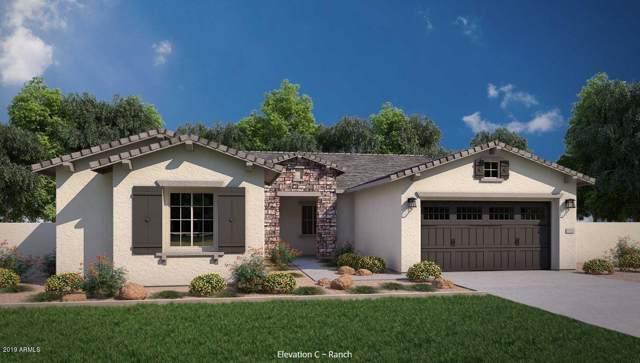 7646 W Jessie Lane, Peoria, AZ 85383 (MLS #5969296) :: The Kenny Klaus Team