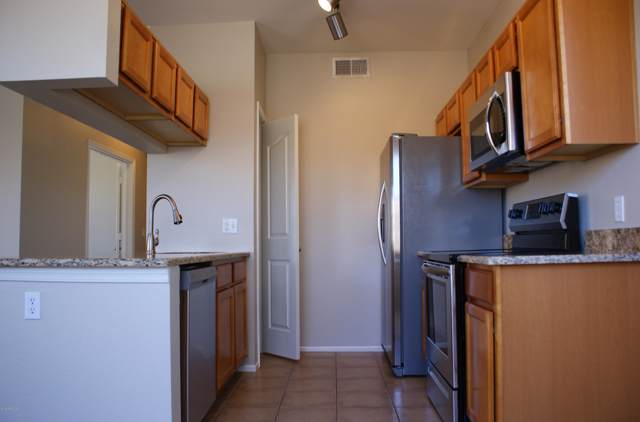 16013 S Desert Foothills Parkway #1004, Phoenix, AZ 85048 (MLS #5969315) :: neXGen Real Estate