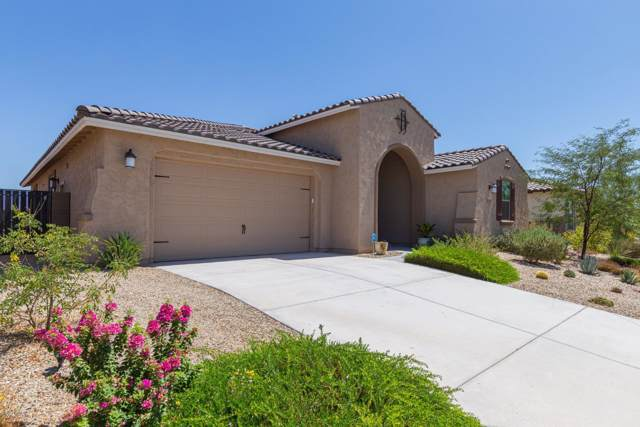 15453 S 182ND Lane, Goodyear, AZ 85338 (MLS #5969336) :: Cindy & Co at My Home Group