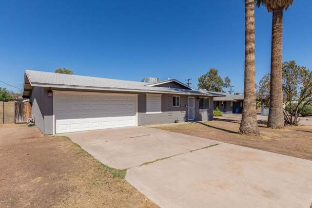 3224 S Albert Avenue, Tempe, AZ 85282 (MLS #5969353) :: Openshaw Real Estate Group in partnership with The Jesse Herfel Real Estate Group