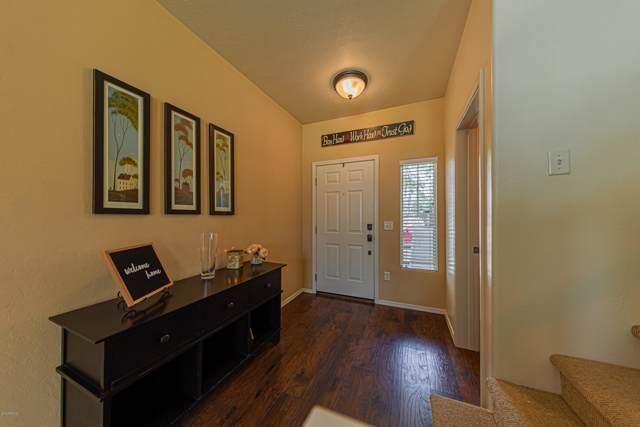 1759 E Barnacle Avenue, Apache Junction, AZ 85119 (MLS #5969397) :: CC & Co. Real Estate Team