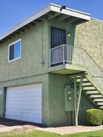 2613 W Ocotillo Road #3, Phoenix, AZ 85017 (MLS #5969434) :: Revelation Real Estate