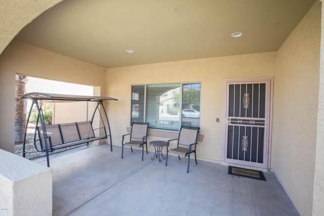 13313 W Indianola Avenue, Litchfield Park, AZ 85340 (MLS #5969502) :: The Garcia Group