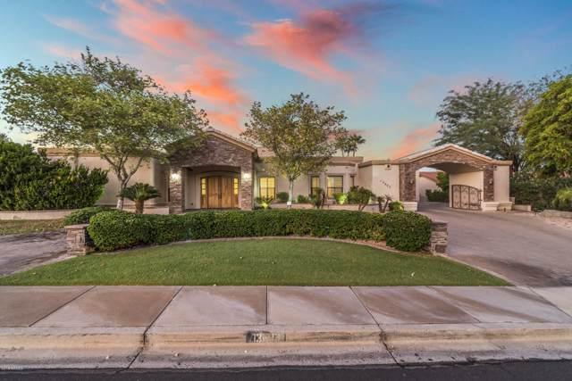 13603 S 32ND Place, Phoenix, AZ 85044 (MLS #5969505) :: neXGen Real Estate