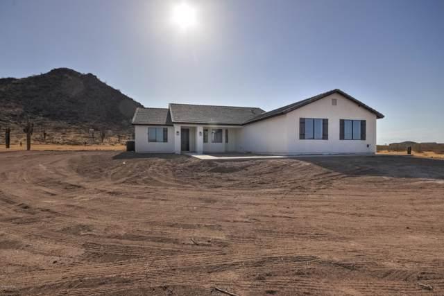 31529 N Pamela Drive, Queen Creek, AZ 85142 (MLS #5969512) :: Phoenix Property Group