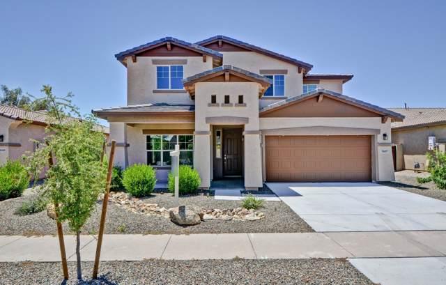 26283 N 165th Lane, Surprise, AZ 85387 (MLS #5969549) :: neXGen Real Estate