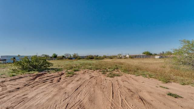 5061 E Vista Grande Road, San Tan Valley, AZ 85140 (MLS #5969552) :: CANAM Realty Group