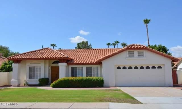 5805 W Linda Lane, Chandler, AZ 85226 (MLS #5969605) :: neXGen Real Estate