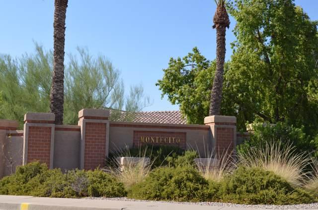 4360 E Ellis Circle, Mesa, AZ 85205 (MLS #5969613) :: Yost Realty Group at RE/MAX Casa Grande