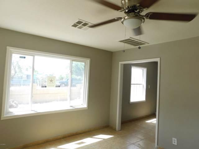 3144 W Polk Street, Phoenix, AZ 85009 (MLS #5969660) :: neXGen Real Estate