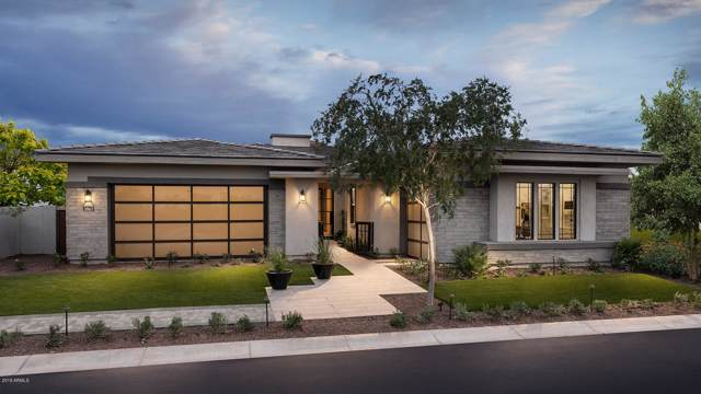 3867 E Alameda Lane, Gilbert, AZ 85298 (MLS #5969669) :: Revelation Real Estate