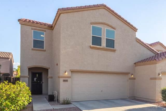 8835 W Dahlia Drive, Peoria, AZ 85381 (MLS #5969693) :: Phoenix Property Group