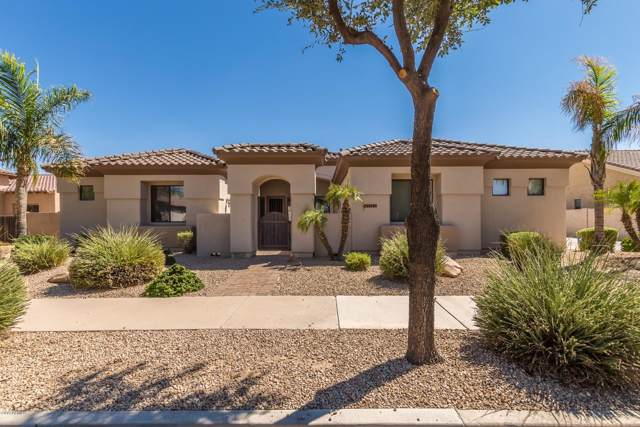 14295 W Roanoke Avenue, Goodyear, AZ 85395 (MLS #5969768) :: Keller Williams Realty Phoenix