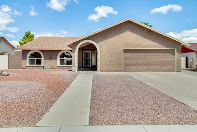 7938 W Dahlia Drive, Peoria, AZ 85381 (MLS #5969776) :: Phoenix Property Group