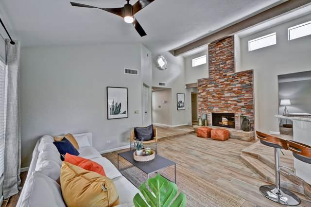 4865 E Paseo Way, Phoenix, AZ 85044 (MLS #5969791) :: CANAM Realty Group