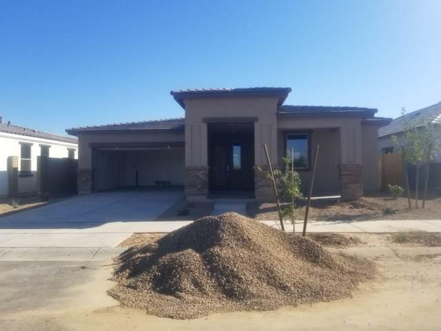 22576 E Via Estancia, Queen Creek, AZ 85142 (MLS #5969805) :: Keller Williams Realty Phoenix