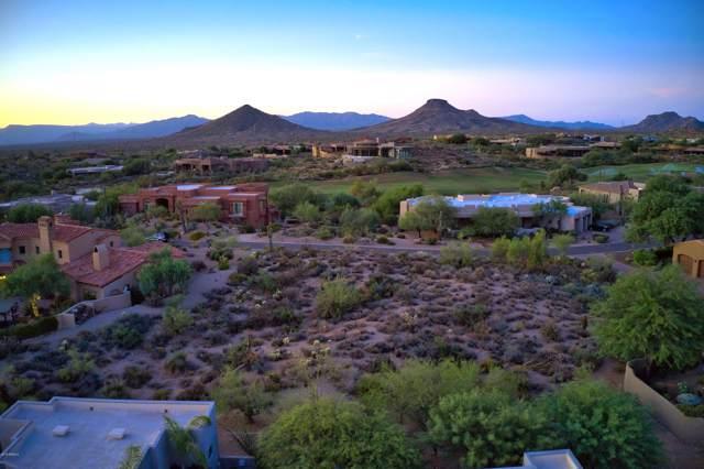 10635 E Cinder Cone Trail, Scottsdale, AZ 85262 (MLS #5969825) :: Phoenix Property Group