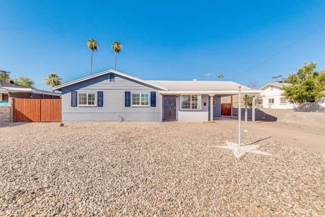 2134 W Cactus Wren Drive, Phoenix, AZ 85021 (MLS #5969887) :: CANAM Realty Group