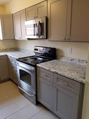 3142 E Cicero Street, Mesa, AZ 85213 (MLS #5970250) :: Occasio Realty