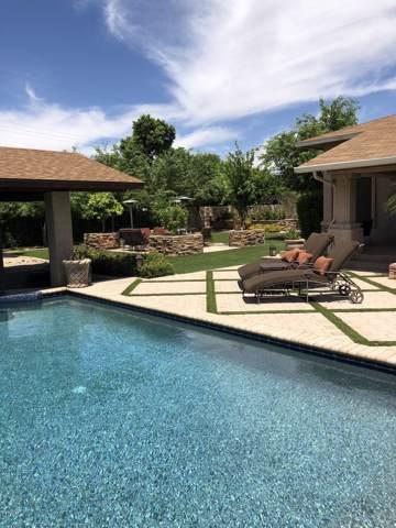 7036 N 21ST Street, Phoenix, AZ 85020 (MLS #5970435) :: Lux Home Group at  Keller Williams Realty Phoenix