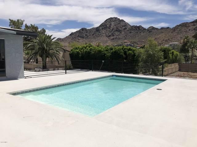 7037 N 21ST Street, Phoenix, AZ 85020 (MLS #5970440) :: Lux Home Group at  Keller Williams Realty Phoenix