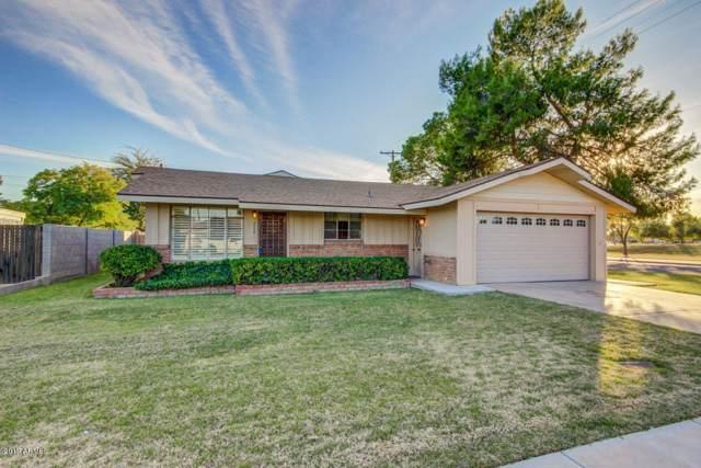 3855 W Lamar Road, Phoenix, AZ 85019 (MLS #5970558) :: Lux Home Group at  Keller Williams Realty Phoenix