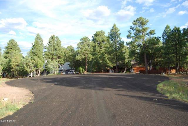 3452 Buglers Drive, Heber, AZ 85928 (MLS #5970593) :: The Results Group