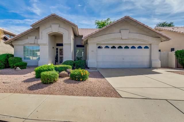 5657 W Blackhawk Drive, Glendale, AZ 85308 (MLS #5970909) :: Relevate | Phoenix