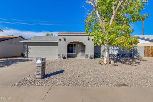 4128 W Camino Acequia, Phoenix, AZ 85051 (MLS #5970967) :: The C4 Group