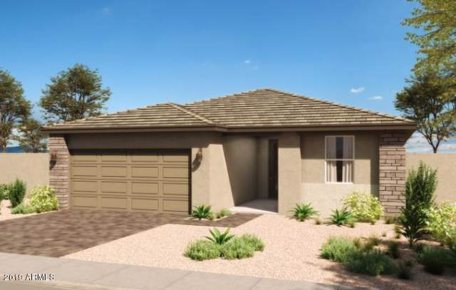 19995 W Moonlight Path, Buckeye, AZ 85326 (MLS #5970974) :: The Garcia Group