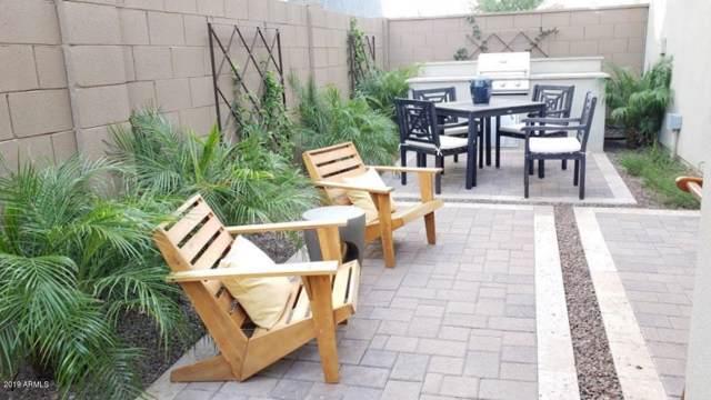 2053 W Kinfield Trail, Phoenix, AZ 85085 (MLS #5971001) :: Team Wilson Real Estate
