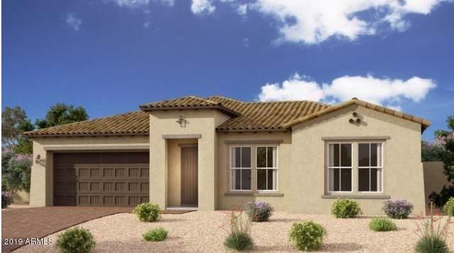 10303 E Seismic Avenue, Mesa, AZ 85212 (MLS #5971020) :: The Kenny Klaus Team