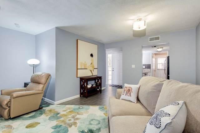 929 E Beryl Avenue, Phoenix, AZ 85020 (MLS #5971124) :: Kortright Group - West USA Realty