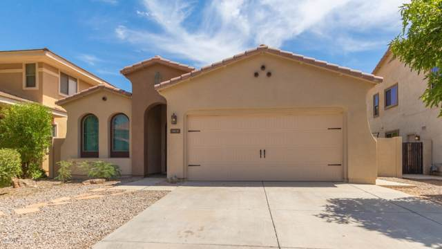 10783 W Monroe Street, Avondale, AZ 85323 (MLS #5971189) :: The Garcia Group