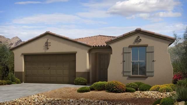 18225 W Raymond Street, Goodyear, AZ 85338 (MLS #5971374) :: Kortright Group - West USA Realty