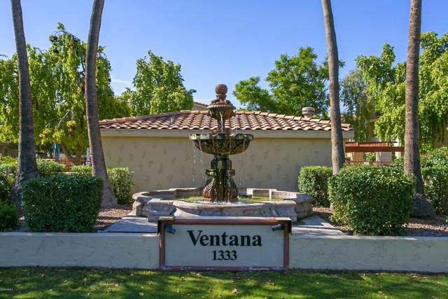 1333 E Morten Avenue #105, Phoenix, AZ 85020 (MLS #5971733) :: Lux Home Group at  Keller Williams Realty Phoenix