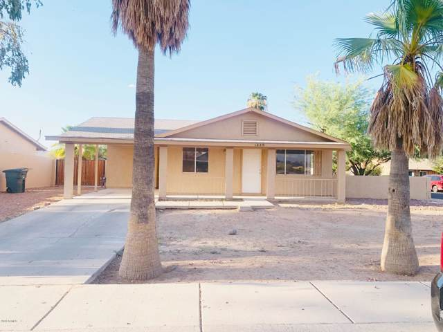 1220 E Erie Court, Casa Grande, AZ 85122 (MLS #5972007) :: The Property Partners at eXp Realty
