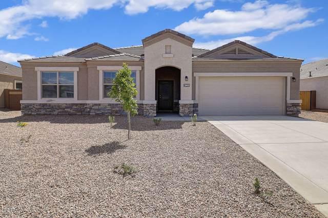 30433 W Amelia Avenue, Buckeye, AZ 85396 (MLS #5972017) :: The Daniel Montez Real Estate Group