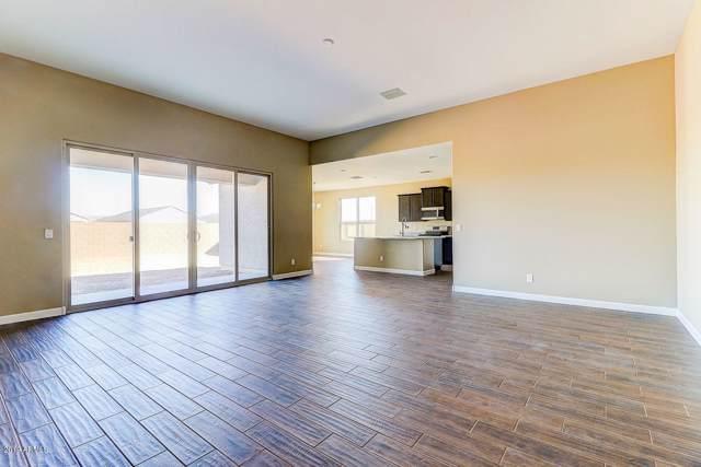 30428 W Amelia Avenue, Buckeye, AZ 85396 (MLS #5972034) :: The Daniel Montez Real Estate Group