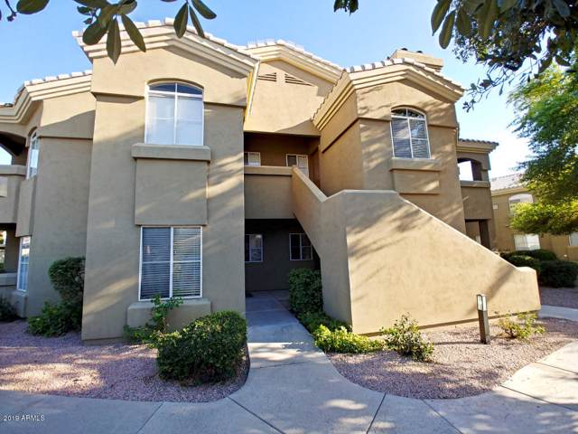 5335 E Shea Boulevard #1049, Scottsdale, AZ 85254 (MLS #5972061) :: Arizona 1 Real Estate Team