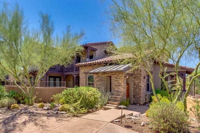 17692 N 93RD Way, Scottsdale, AZ 85255 (MLS #5972168) :: The Kenny Klaus Team