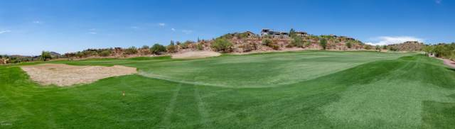 9642 N Fireridge Trail, Fountain Hills, AZ 85268 (MLS #5972214) :: Balboa Realty