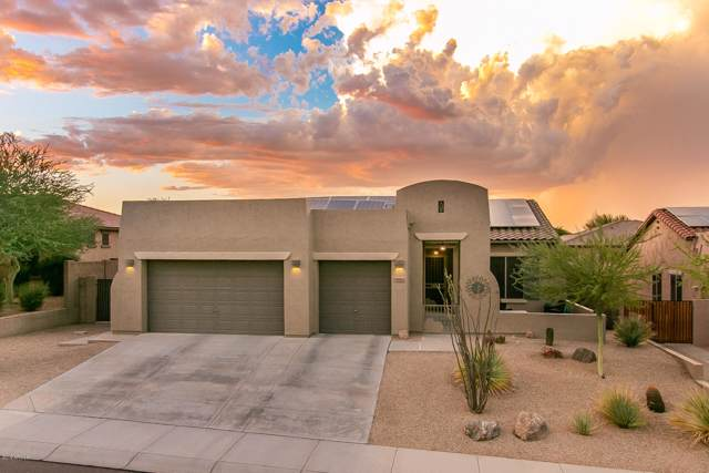 8344 W Desert Spoon Drive, Peoria, AZ 85383 (MLS #5972298) :: The Laughton Team