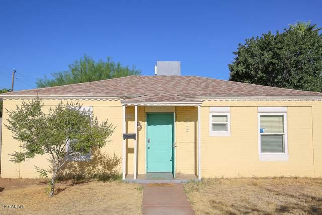 4206 N 2ND Drive, Phoenix, AZ 85013 (MLS #5972480) :: The Property Partners at eXp Realty