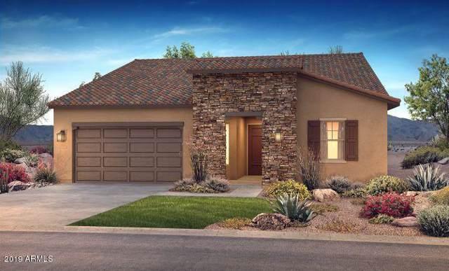 13426 W Evergreen Terrace, Peoria, AZ 85383 (MLS #5972552) :: The Daniel Montez Real Estate Group
