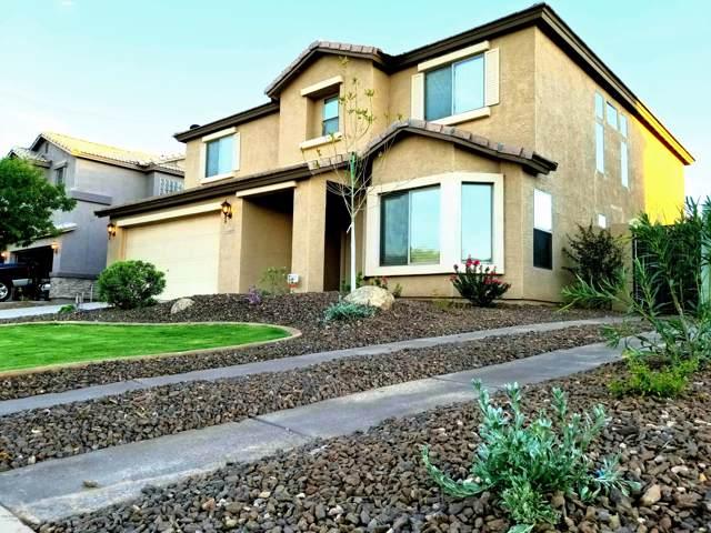 Maricopa, AZ 85138 :: Revelation Real Estate
